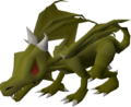 Baby green dragon.png
