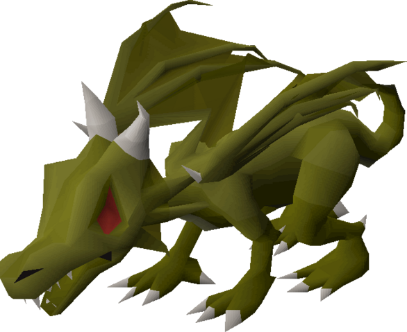 File:Baby green dragon.png