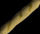 Baguette detail