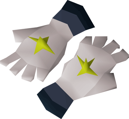 File:Holy wraps detail.png