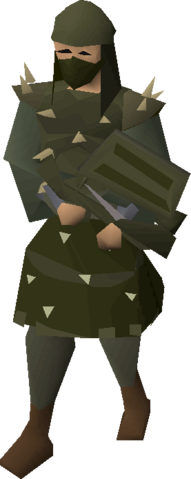 File:Karil's armour equipped.png