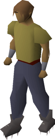 File:Spiked boots equipped.png