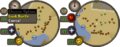 Boss slayer & total worlds (4).png