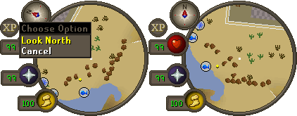 File:Boss slayer & total worlds (4).png