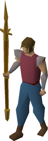 File:Gilded hasta equipped.png