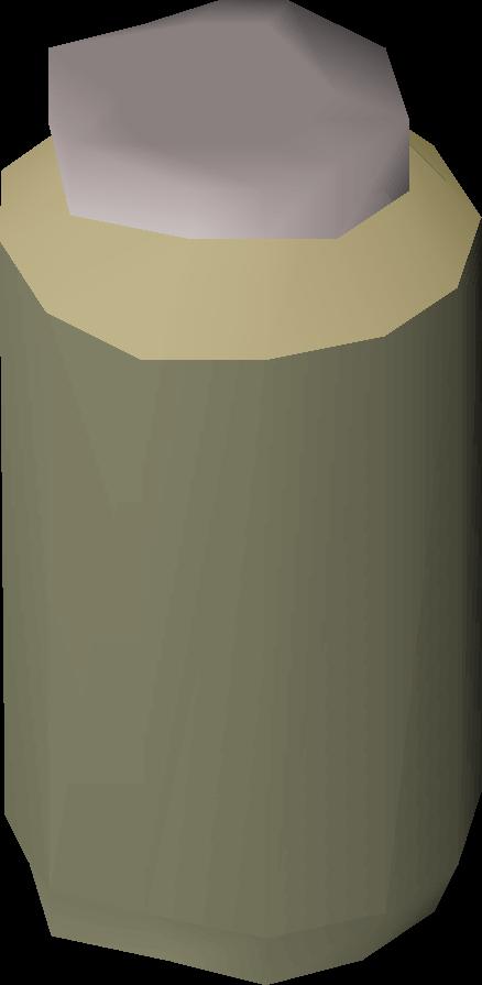 Jar of dirt | Old School RuneScape Wiki | FANDOM powered by