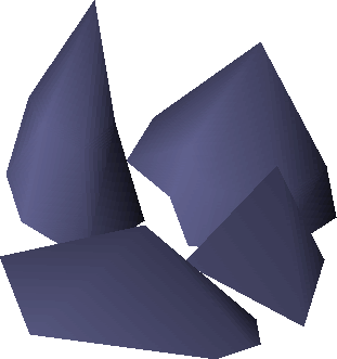 File:Mithril rock.png