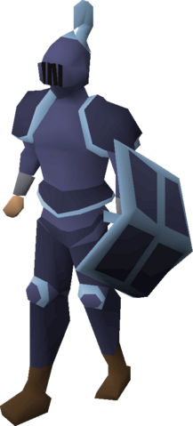 File:Mithril trimmed set (lg) equipped.png