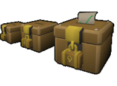 File:New Continent, Achievement Diaries and Poll poll! newspost.png