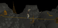 Dorgesh-Kaan Agility Course obstacles (7).png