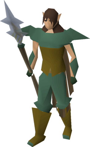 File:Lord Iorwerth.png