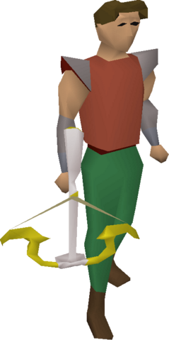 File:Armadyl crossbow equipped.png