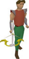 Armadyl crossbow equipped.png