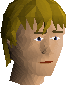 Bowl wig chathead