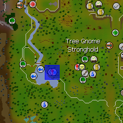 Brimstail%27s_cave_location.png