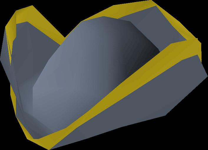 fa16442460e Crier hat