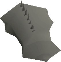 File:Dagannoth hide detail.png