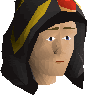 File:Fire max hood chathead.png