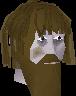 Liam chathead
