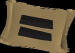 Lumberyard teleport detail