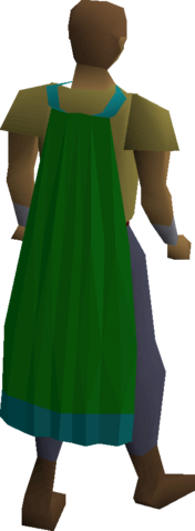 File:Guthix cape equipped.png