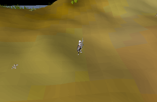 File:Hot cold clue - Genie cave.png