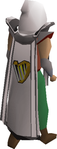 File:Music cape equipped.png