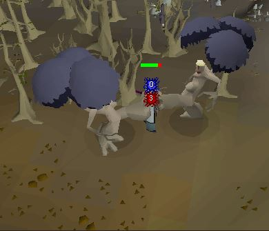 Rejuvenating the Wilderness- More risk, more reward (6)