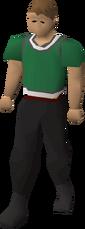 Vest (male)