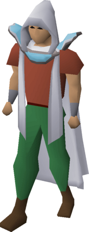 File:Quest point hood equipped.png