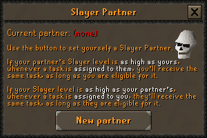File:Slayer Partner interface.png