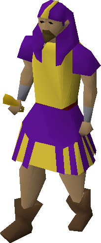Thieving training | Old School RuneScape Wiki | FANDOM powered by Wikia