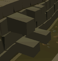 File:Wall crusher.png