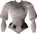 Armadyl robe top detail
