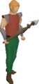 Barb-tail harpoon equipped.png