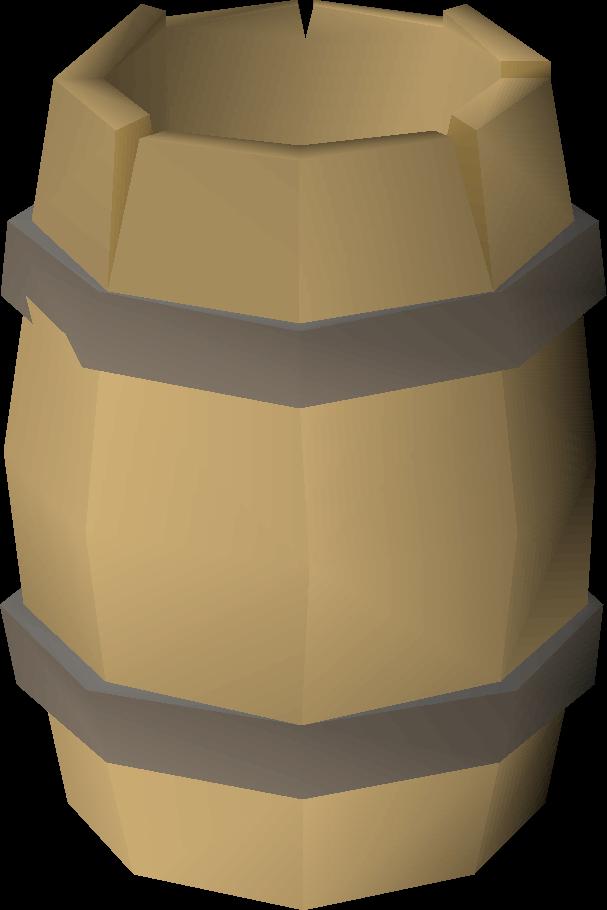 File:Barrel (The Tourist Trap) detail.png
