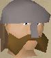 Black Guard chathead