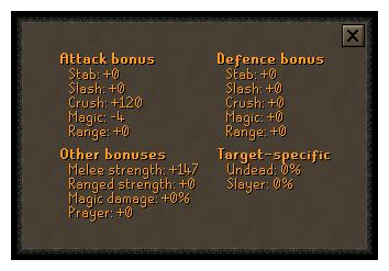 Dev Blog- Raids Rewards 3 (1)