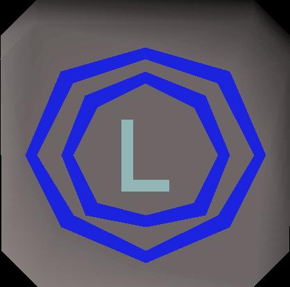 File:Lumbridge teleport detail.png