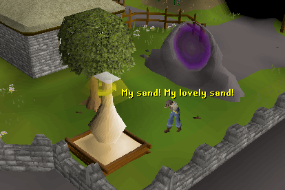 File:Magically refilled sandpit.png