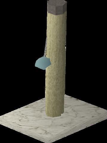 File:Oak scratching post built.png