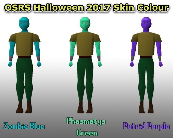 Image - RuneFest Shield and the Halloween reward poll (3).png ...