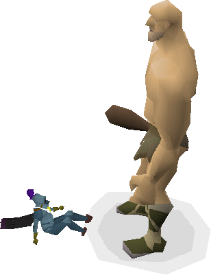 File:The Hill Giant Boss (3).png