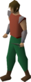 Adamant defender equipped.png
