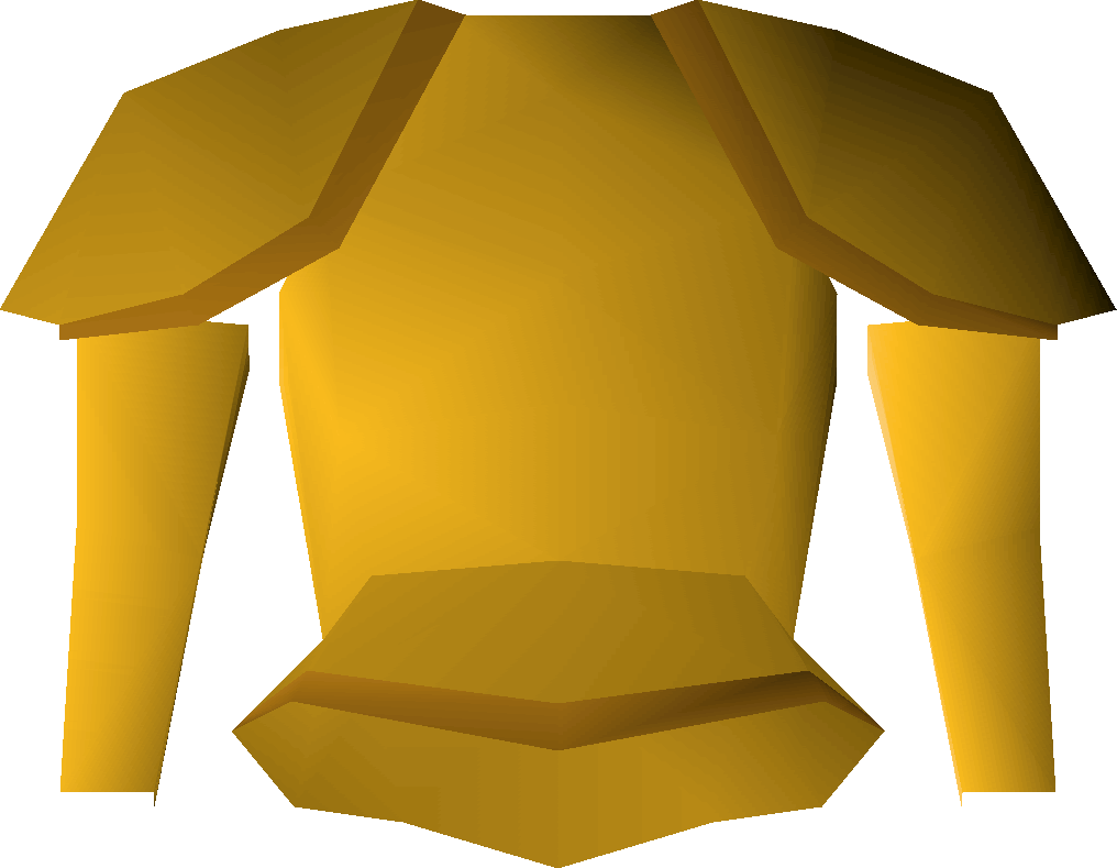 File:Gilded platebody detail.png