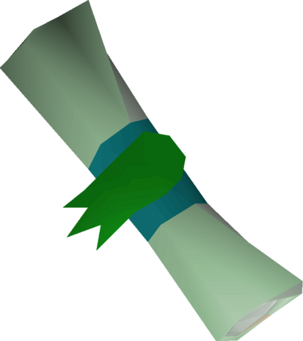 File:Peaceful blessing detail.png