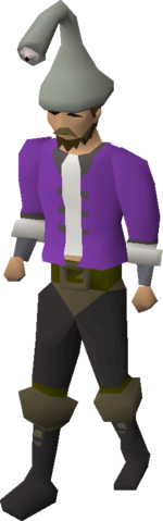 File:Ranger hat equipped.png