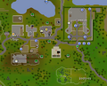 Seers' Village map.png