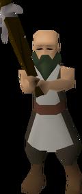 Thorodin (dwarf)