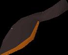 Toktz-xil-ek detail